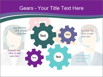 0000080871 PowerPoint Template - Slide 47