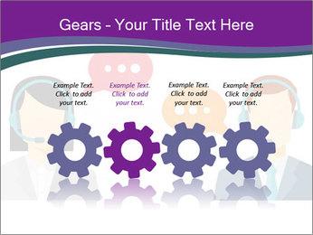 0000080871 PowerPoint Templates - Slide 48