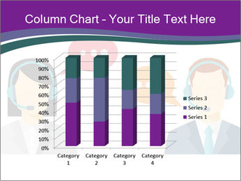 0000080871 PowerPoint Template - Slide 50