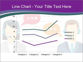 0000080871 PowerPoint Templates - Slide 54