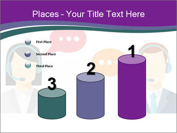 0000080871 PowerPoint Template - Slide 65