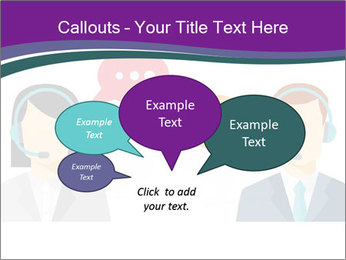 0000080871 PowerPoint Template - Slide 73