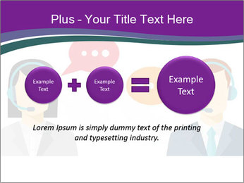 0000080871 PowerPoint Template - Slide 75