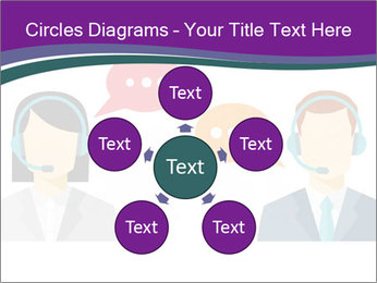 0000080871 PowerPoint Template - Slide 78