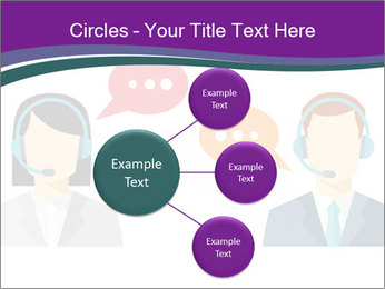 0000080871 PowerPoint Template - Slide 79