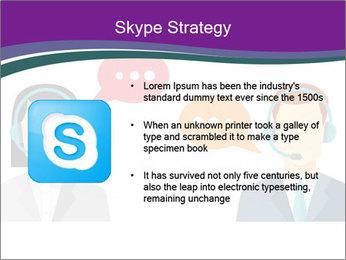 0000080871 PowerPoint Templates - Slide 8