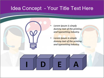 0000080871 PowerPoint Template - Slide 80