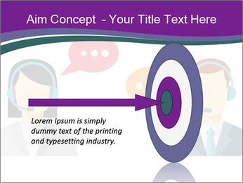 0000080871 PowerPoint Template - Slide 83
