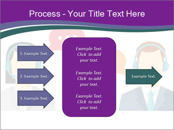 0000080871 PowerPoint Template - Slide 85