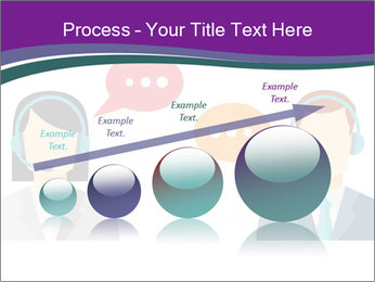 0000080871 PowerPoint Template - Slide 87