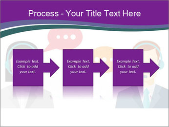 0000080871 PowerPoint Template - Slide 88