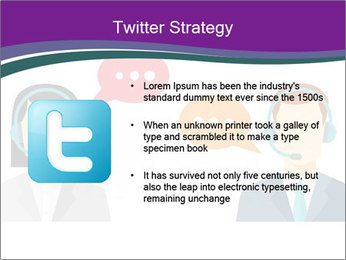0000080871 PowerPoint Template - Slide 9