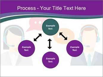 0000080871 PowerPoint Template - Slide 91