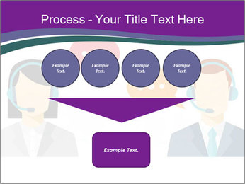 0000080871 PowerPoint Template - Slide 93