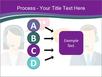 0000080871 PowerPoint Template - Slide 94