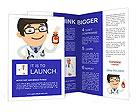 0000080872 Brochure Templates