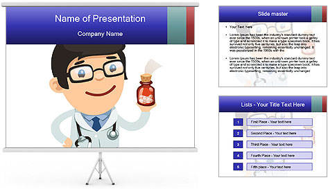 0000080872 PowerPoint Template