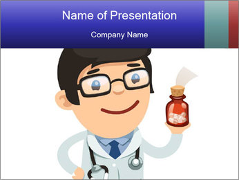 0000080872 PowerPoint Template - Slide 1