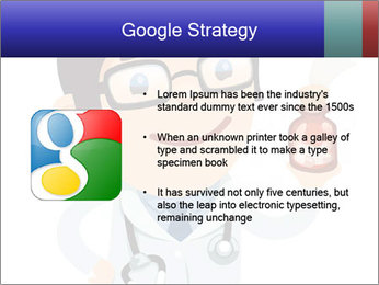 0000080872 PowerPoint Template - Slide 10