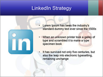 0000080872 PowerPoint Templates - Slide 12