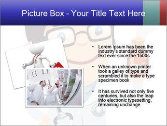 0000080872 PowerPoint Template - Slide 20