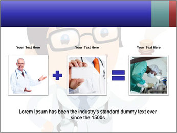 0000080872 PowerPoint Template - Slide 22