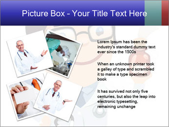 0000080872 PowerPoint Template - Slide 23