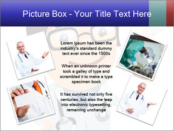 0000080872 PowerPoint Template - Slide 24