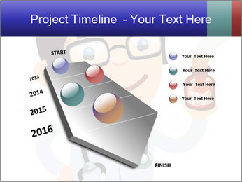 0000080872 PowerPoint Template - Slide 26