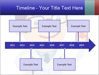 0000080872 PowerPoint Template - Slide 28