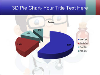 0000080872 PowerPoint Template - Slide 35