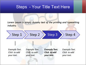0000080872 PowerPoint Template - Slide 4