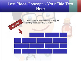 0000080872 PowerPoint Template - Slide 46