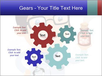 0000080872 PowerPoint Template - Slide 47