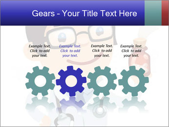 0000080872 PowerPoint Template - Slide 48