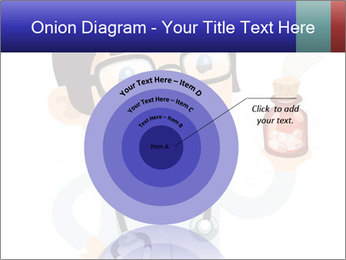 0000080872 PowerPoint Template - Slide 61