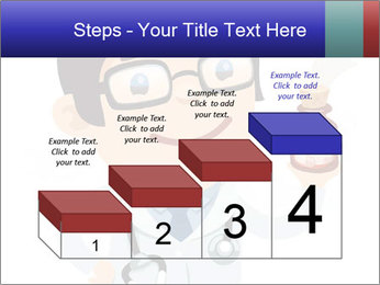 0000080872 PowerPoint Template - Slide 64