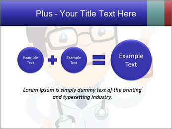 0000080872 PowerPoint Template - Slide 75