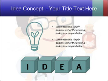 0000080872 PowerPoint Template - Slide 80