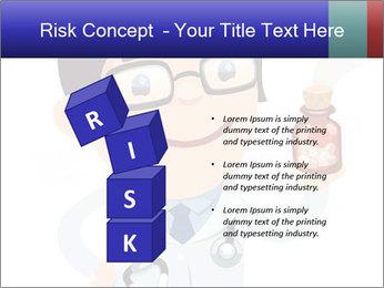 0000080872 PowerPoint Templates - Slide 81
