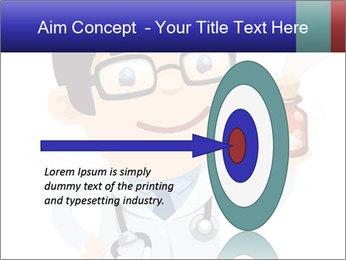 0000080872 PowerPoint Template - Slide 83