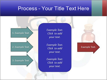 0000080872 PowerPoint Template - Slide 85