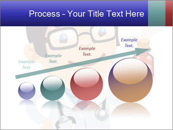 0000080872 PowerPoint Template - Slide 87