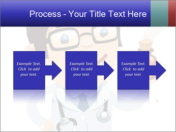 0000080872 PowerPoint Template - Slide 88