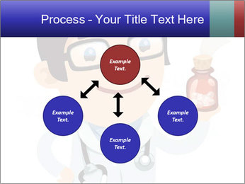0000080872 PowerPoint Template - Slide 91