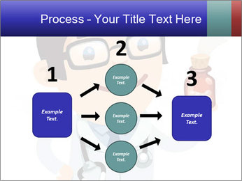 0000080872 PowerPoint Template - Slide 92