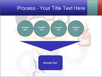 0000080872 PowerPoint Templates - Slide 93