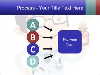 0000080872 PowerPoint Template - Slide 94