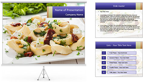 0000080873 PowerPoint Template