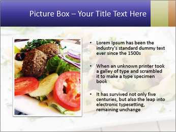 0000080873 PowerPoint Template - Slide 13